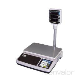 Asztali Mérleg 15 kg