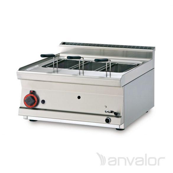 Ipari Tésztafőző - CPT-66G