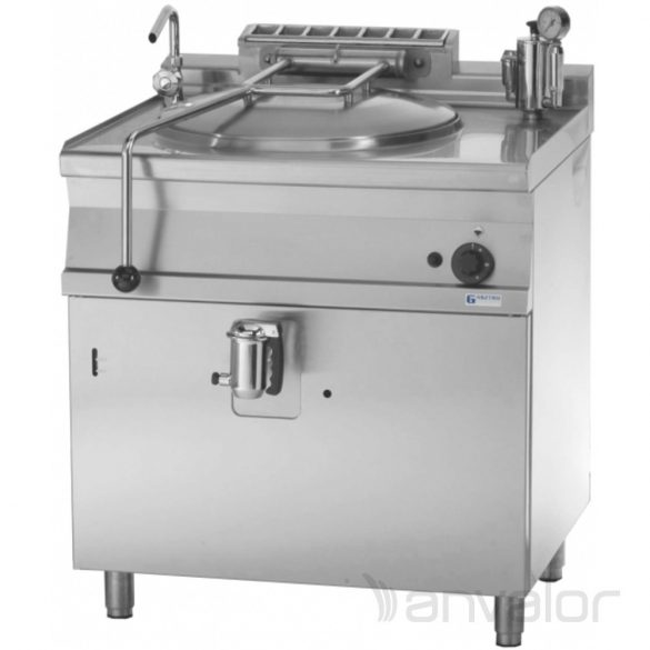 Főzőüst - ELR-782