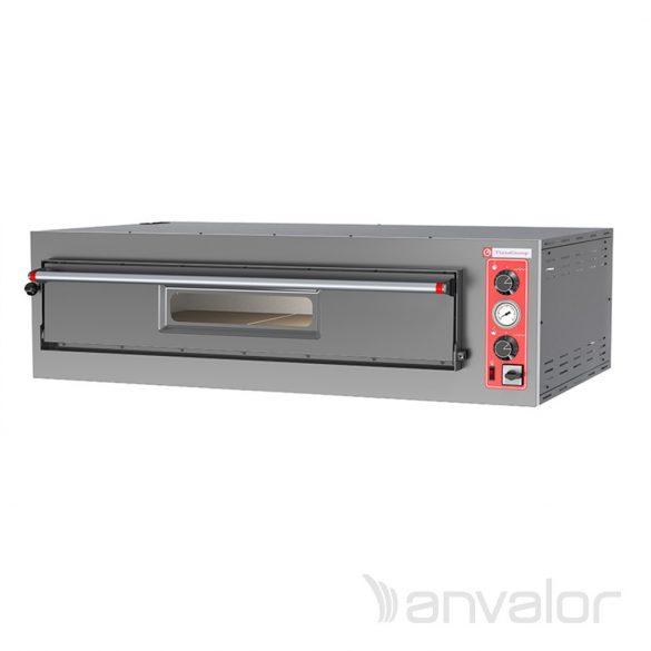 Pizzakemence - ENTRY-MAX-6L