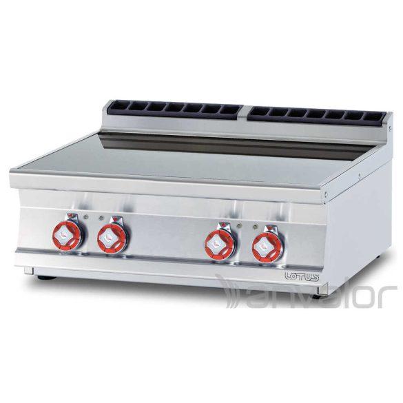 Indukciós Tűzhely - PCIT-78ET