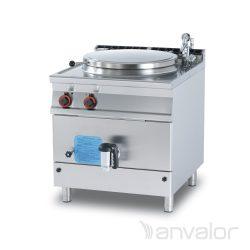 Főzőüst - PI100A-98ET