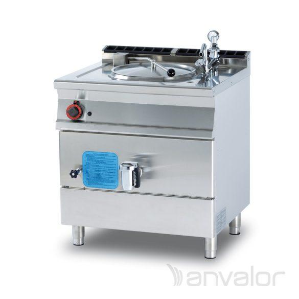 Főzőüst - PI50A-78G
