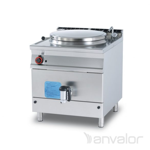 Főzőüst - PIA100-98G