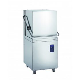 Kalapos mosogatógép